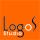 Logos Studio